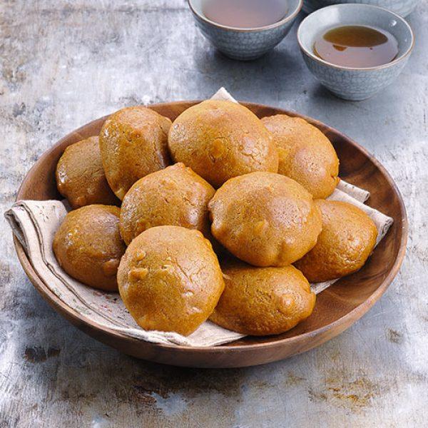 TS_oriental-muffin-jumbo-pack