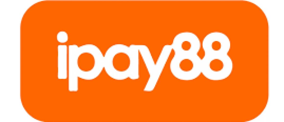 ipay 88